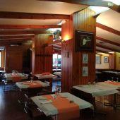 Baleares estudia el cierre perimetral y del interior de la hostelería en Semana Santa tras el aumento de contagios
