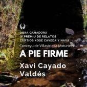 La obra venció nel IV Premiu Xosé Caveda y Nava