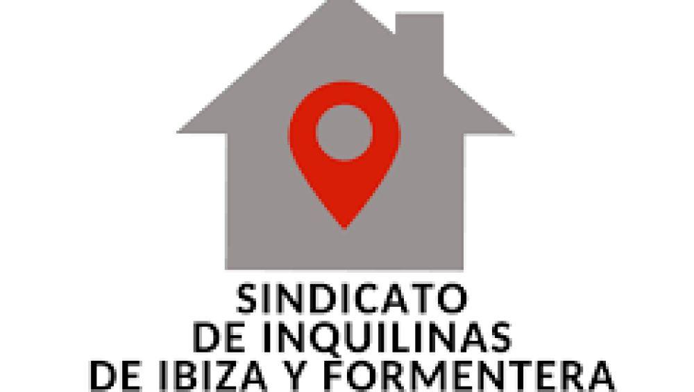 El Sindicato de Inquilinas de las Pitiusas pide que no se apruebe la Ley de Vivienda si no se regula el precio del alquiler