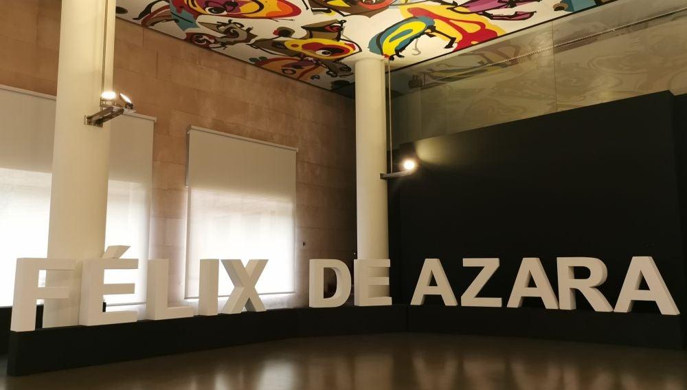 La Diputación Provincial de Huesca entrega este viernes el Galardón y Premios Félix de Azara