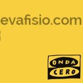 evafisio.com