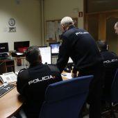 O PP considera un erro gravísimo a supresión da Sala do 091 en Ourense
