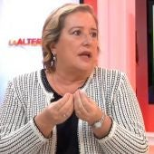 Celia Cánovas