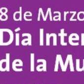 Piloña pospone las actividades presenciales del Día de la Mujer.