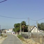 El Gobierno de Sanlúcar quiere atajar con la Junta el arreglo del Camino de La Reyerta