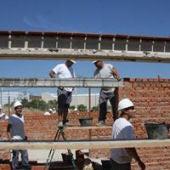 """La Escuela profesional municipal dual """"Plaza Alta"""" comenzará a funcionar el próximo mes de Junio"""