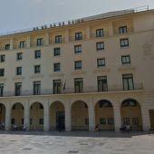 La Sección 8ª de la Audiencia Provincial acoge el Tribunal de Marcas