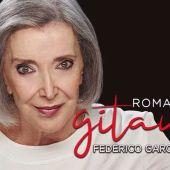 Nuria Espert vuelve al Teatro Jovellanos