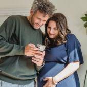 Consejos para cuidar la visión durante el embarazo