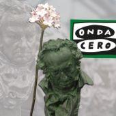 Los Premios Goya, de nuevo en Málaga