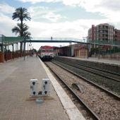 Manuel Martínez, Alcalde, hemos solicitado cita para recuperar ese espacio para crear un carril verde