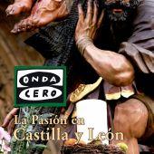 La Pasión de Castilla y León con Raúl Rodriguez