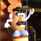 ¿Adiós a los señores Patata?: Hasbro le quita el género a la marca y pasará a llamarse 'Potato Head'