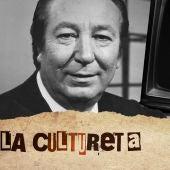 La Cultureta 7x24