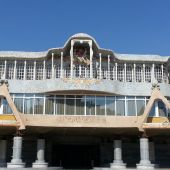La Asamblea Regional busca jefe de prensa entre licenciados en periodismo