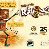 Ràdio Activitat a Onda Cero Vila-real