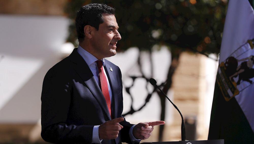 Andalucía prorroga una semana más las restricciones: estas son todas las medidas en vigor hasta el 4 de marzo