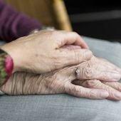 Las residencias de mayores flexibilizan sus medidas