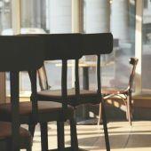 Navarra cerrará el interior de los locales de hostelería durante Semana Santa