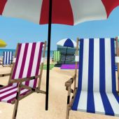Se animan las reservas de playa para Semana Santa aunque las mejores perspectivas las tiene el turismo rural
