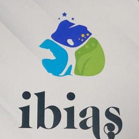 Imagen Turística Ibias