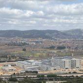 Manifiesto por Cuenca ya es una asociación nacional
