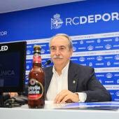 Antonio Couceiro