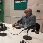 Miguel Rodríguez en 'Más de Uno Cantabria'