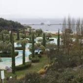 El Tribunal Superior de Justicia de Extremadura autoriza a la Junta a iniciar la demolición parcial de Isla Valdecañas