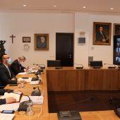 Vila-real aprova definitivament el pressupost per a l´any 2021