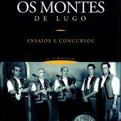 Os Montes de Lugo