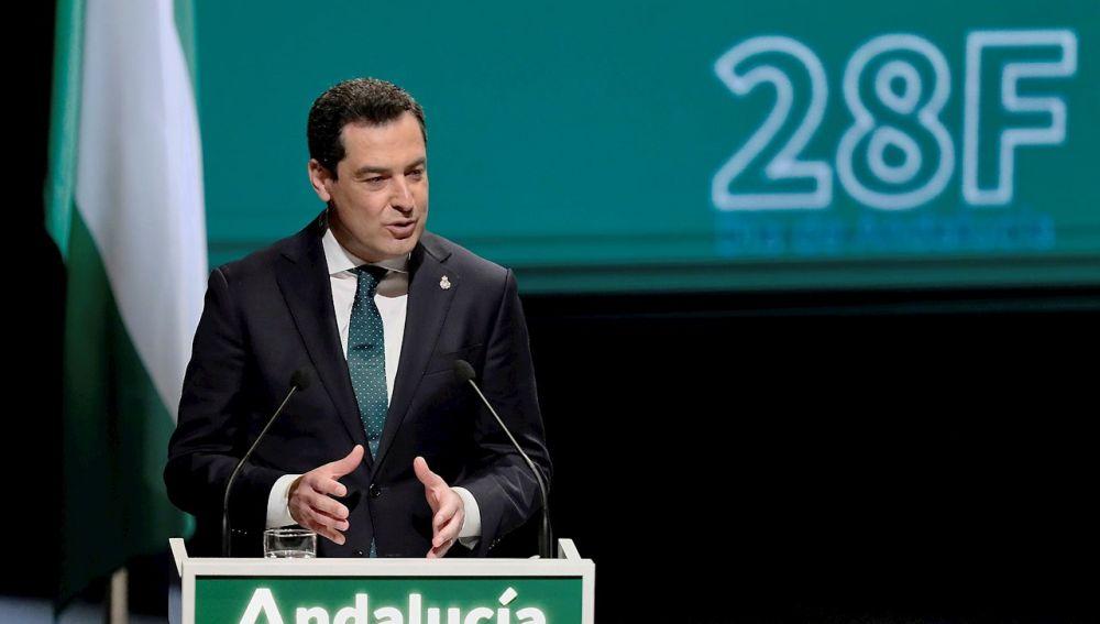 Andalucía permitirá el cierre de comercios y hostelería a las 21:30h en zonas de nivel 2: estas son las nuevas restricciones