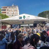 La séptima edición del Congreso de la Alcachofa de Almoradí, como era previsible se aplaza a 2022
