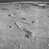 Especialistas de la Universidad de Oviedo presentan avances para estudiar cavidades en la Luna
