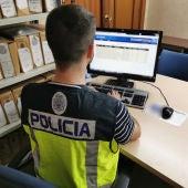 La Policía Nacional localiza a dos fugitivos acusados de delitos de tráfico de drogas y blanqueo de capitales