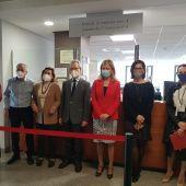 Un juzgado de Castellón el primero de la Comunitat en la total digitalización
