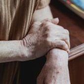 7 claves para prevenir la osteoporosis