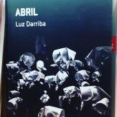 Abril de Luz Darriba