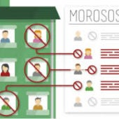 MOROSOS