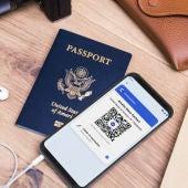 Pasaporte Covid País Vasco: cómo solicitar, quién lo puede pedir y para qué sirve