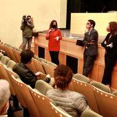 El Govern estima que 665 millones de las ayudas estatales a empresas afectadas por el COVID-19 irán a Mallorca
