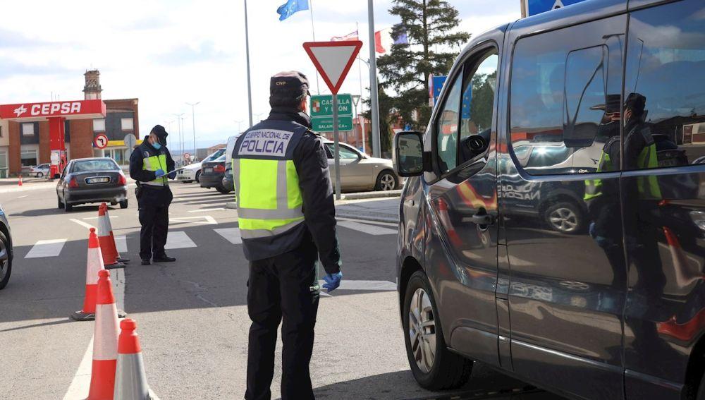 Acaban las restricciones por el puente de San José en Madrid, Galicia, Cataluña, Andalucía, País Vasco y Comunidad Valenciana