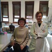 Investigadores de la Universidad de Oviedo encuentran predictores de la artritis