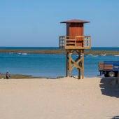 La pretemporada de playas en Cádiz arrancará el domingo 28