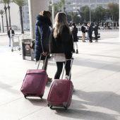 Viajeros de todas las CCAA deberán acreditar una prueba negativa al llegar a Baleares a partir de este jueves