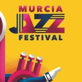 Murcia Jazz Festival, cartel