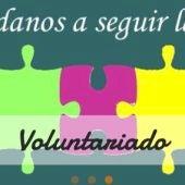 Nuevo programa Pueblos Solidarios