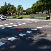 El Ayuntamiento encarga el proyecto para finalizar la transformación de Pery Junquera