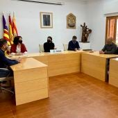 El Consell de Formentera abre la línea de ayudas de 630.000 euros para autónomos y pequeñas empresas