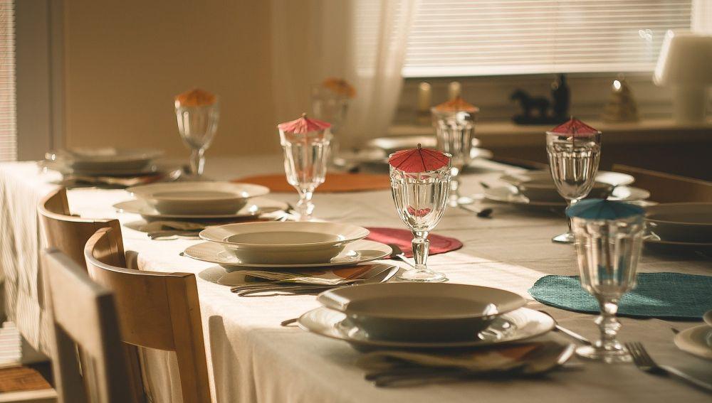 Las reuniones en casas con no convivientes se suspenden hasta después de Semana Santa